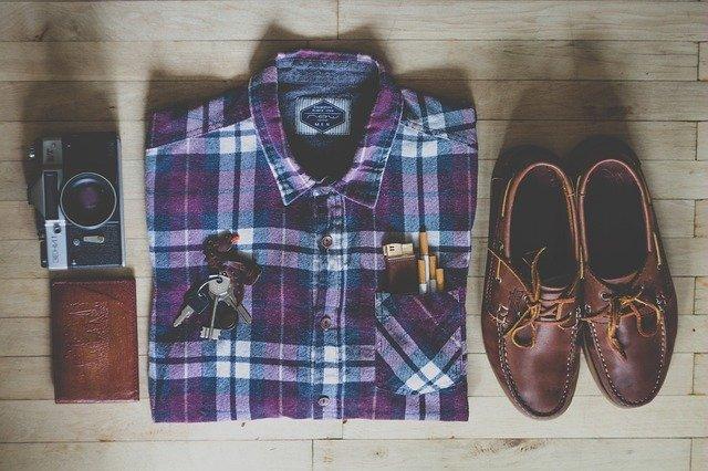 pánský oděv.jpg